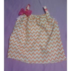 00e1362bc64a2 Vestidos Para Bebe Niña Ultima Moda - Ropa