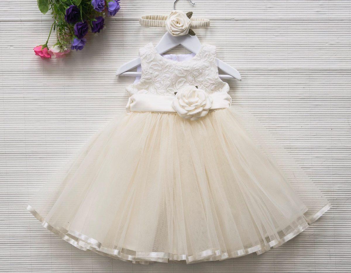47367d5ef vestidos bebe fiesta bautismo cumpleaños. Cargando zoom.