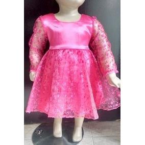 03038a6be9d81 Ropa Vestido De Bautizo Para Niñas De 1 Año - Ropa y Accesorios en ...