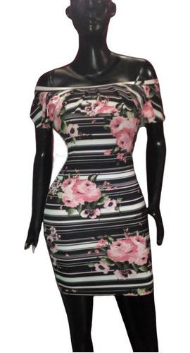 vestidos beisbolero blusas crop tops sueter piel de durazno