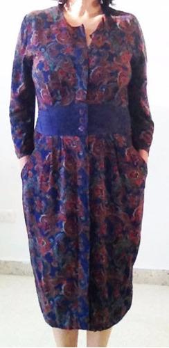 vestidos bohemios gypsy