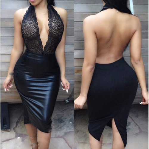 vestidos boho_chic diseño europeo entrega ya.)