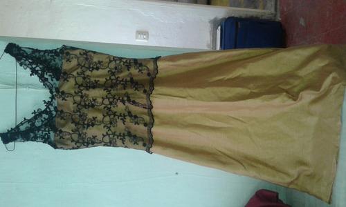 vestidos bonitos muy baratos