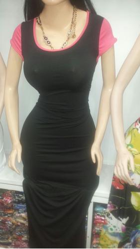 vestidos , bragas , blusas