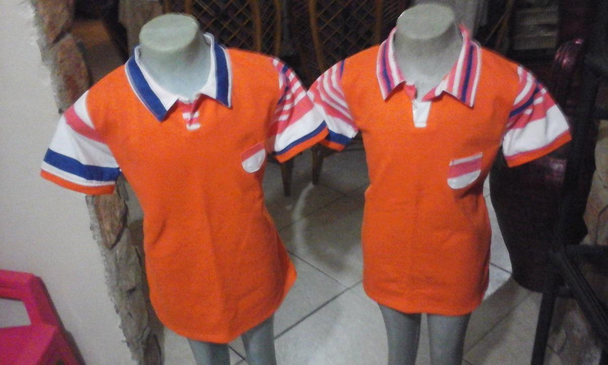 284a844ea7 vestidos camiseros para niñas con tella chemisse. Cargando zoom.