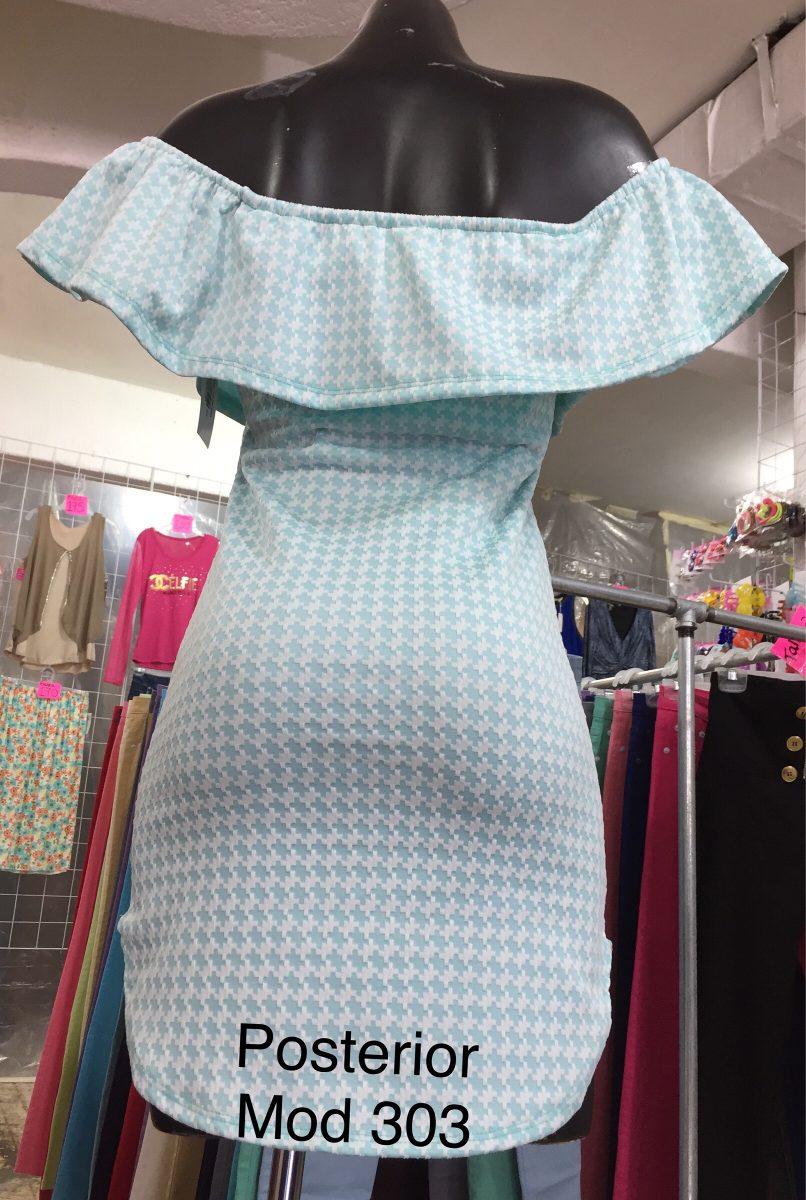 13a97a80ca8 vestidos campesinos primorosos 100% moda bonita buen precio. Cargando zoom.