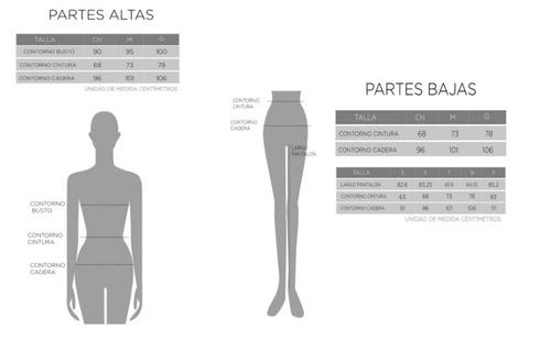 vestidos casual cortos