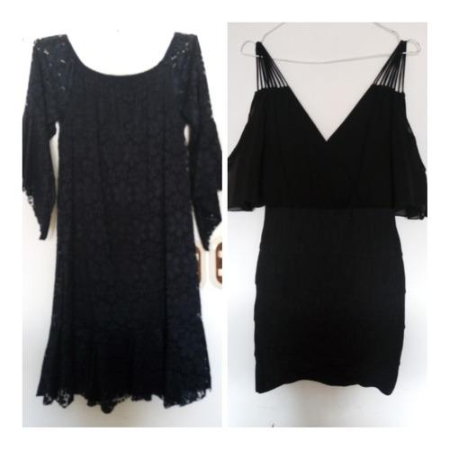 vestidos casual para dama talla m en venta o alquiler