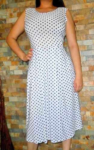 vestidos casuales formal tallas plus grandes hasta la 5xl