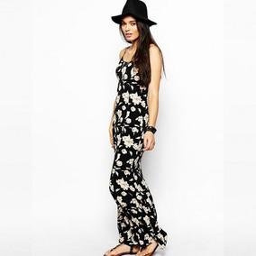 9c2f917b5565 Vestido Extra Grandes Baratos Vestidos Largos Mujer - Vestidos de ...