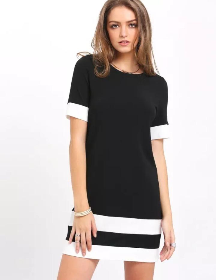 Moderno Vestidos De Dama En Essex Ideas Ornamento Elaboración ...