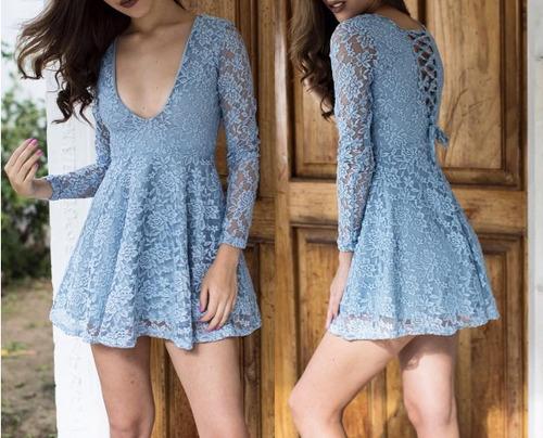vestidos casuales para dama, moda asiática