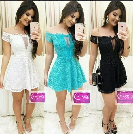 Vestidos Casuales Para Dama Moda Asiática