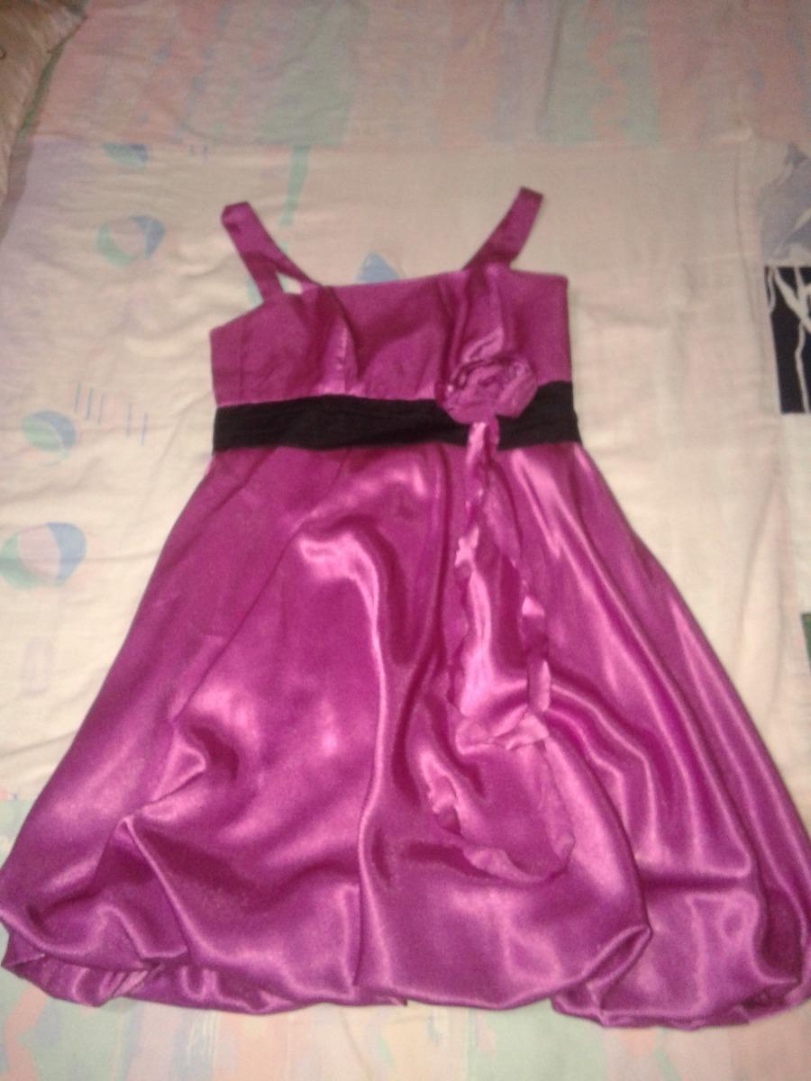 Vestidos Casuales Y De Fiesta Para Damas Talla S - Bs. 10.800.000,00 ...
