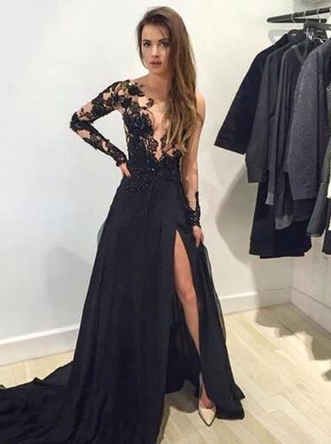 vestidos casuales y formales quito
