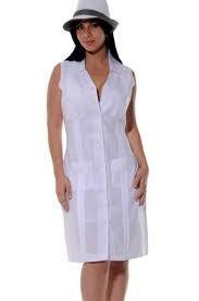 vestidos chacabanas para mamà
