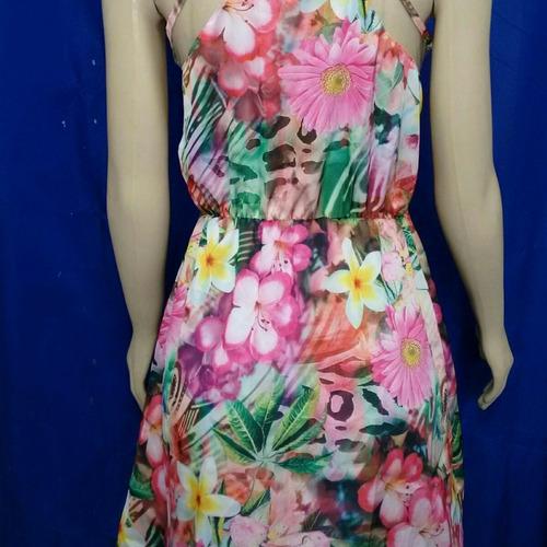 vestidos com tuli
