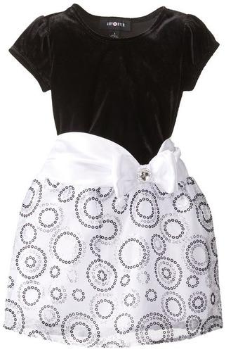 vestidos conjuntos importados niñas marca disney. amy byer.