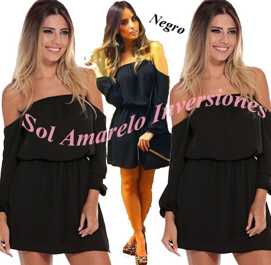 9ab1fddd6 Vestidos cortos de dama ala moda – Vestidos de mujer