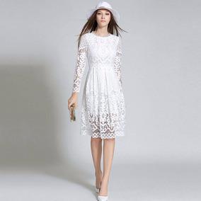 Vestidos Cortos Bonitos Económicos Elegantes Casual Barato