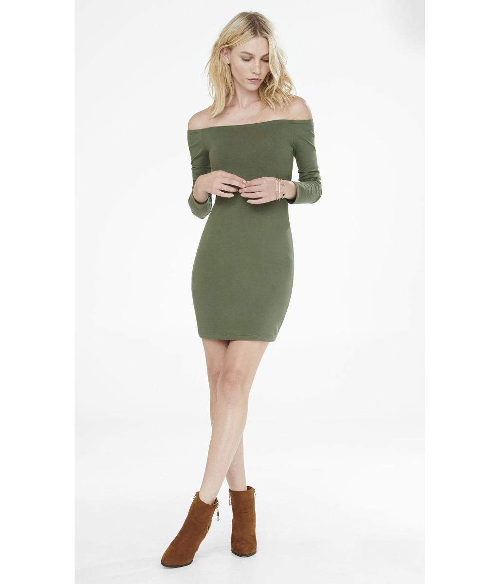Imagenes de vestidos cortos y casuales