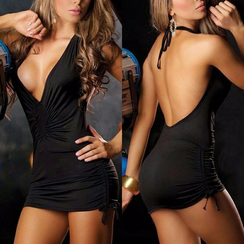 Vestidos fiesta cortos sexys noche coctel mini vestido for Cocktail oriental