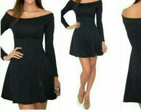 41851fcf1 Falda Vestido Camlu - Vestidos de Mujer en Mercado Libre Chile