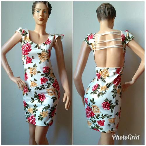 vestidos cortos moda colombiana coleccion verano primavera
