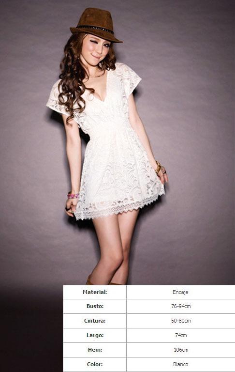 Ropa de moda vestidos cortos