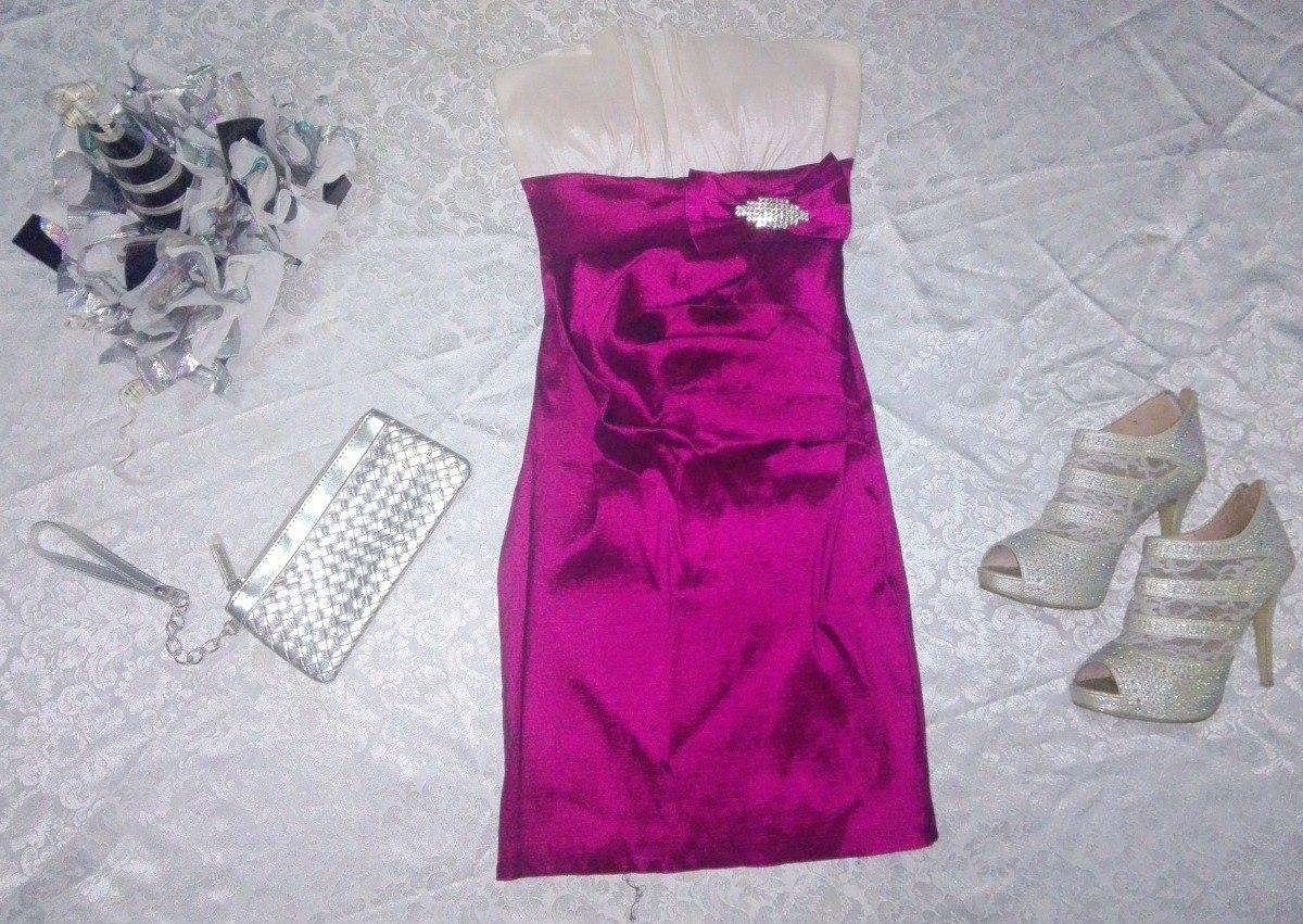 Asombroso Vestidos De Cóctel Talla 16 Imágenes - Ideas de Vestidos ...