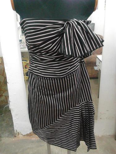 vestidos cortos vestidos