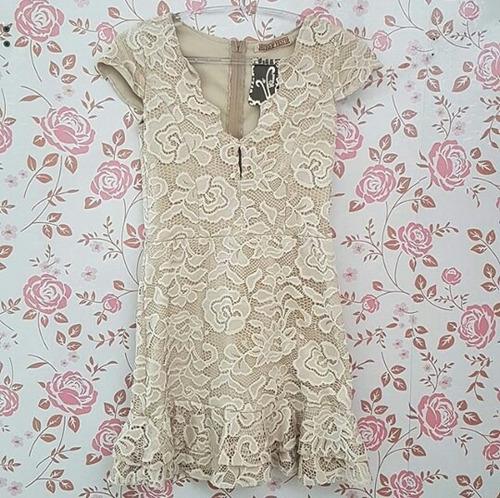 vestidos cortos vestir