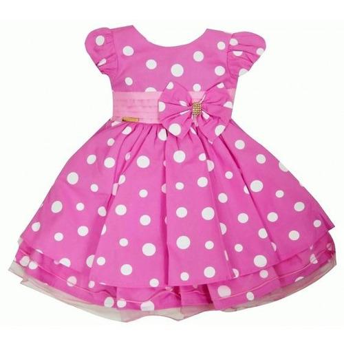 vestidos d niñas,fiesta,estrenos,cumpleaños y cualq ocacion