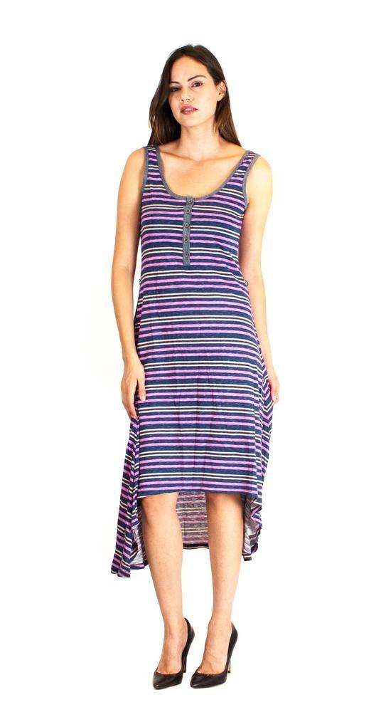 Vestidos Dama Pl951114 Lipsy - $ 749.50 en Mercado Libre