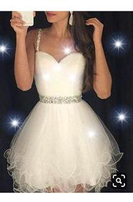 Stradivarius Vestidos Cortos Vestidos de Mujer De 15