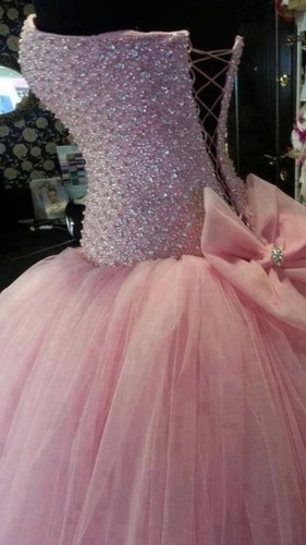 vestidos de 15, novias, madrinas y fiestas a realizar a medi