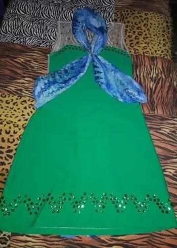 vestidos de baile lycra