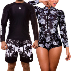4467fc709bff Vestidos De Baño Conjunto Para Parejas Pantaloneta 2014+1812