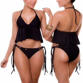 31025236c Vestido Rojo Para Bailar Boleros en Mercado Libre Colombia
