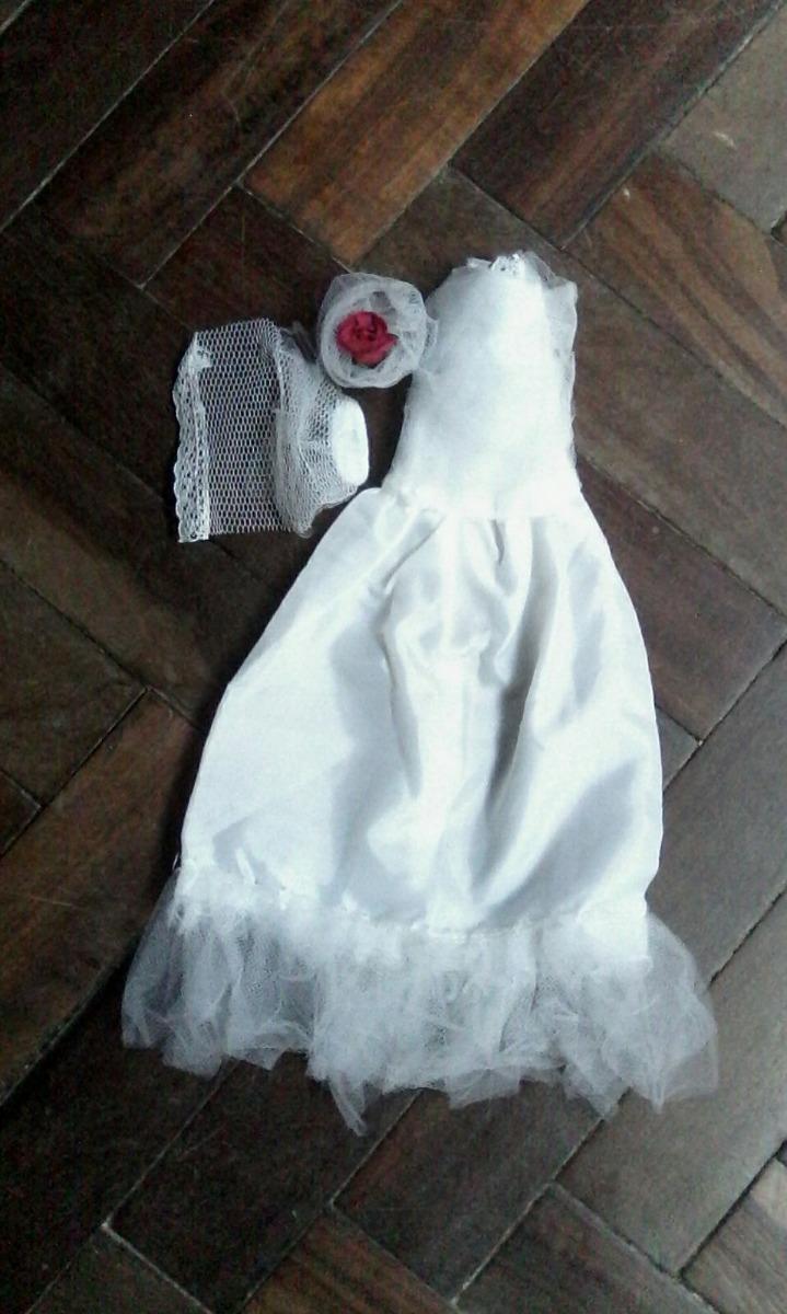 Bonito Vestidos De Novia Usados ??mn Cresta - Ideas de Estilos de ...