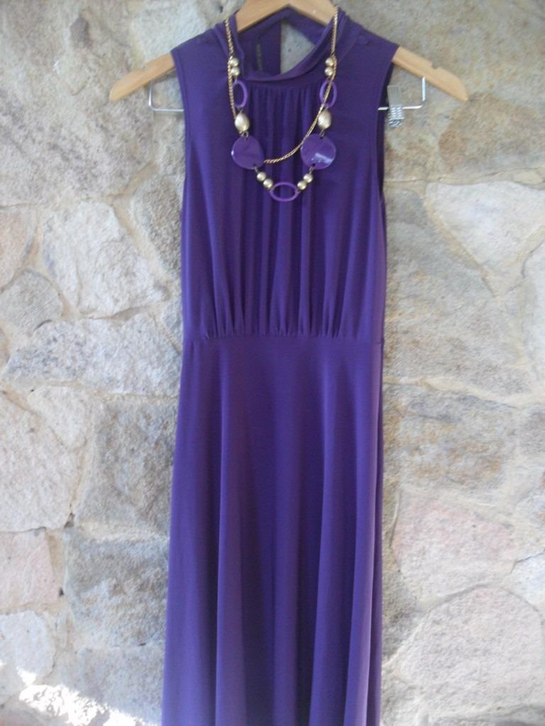 Famoso Vestidos De Dama Usados Ideas Ornamento Elaboración ...