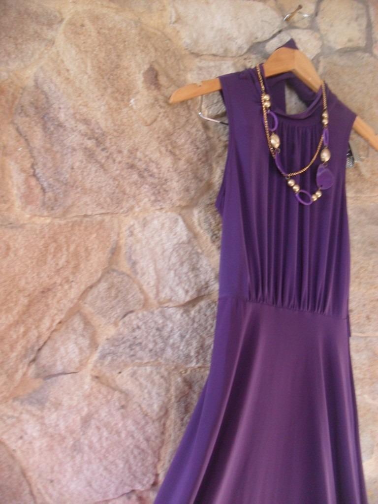 Miedoso Vestidos De Dama Usados Ideas Ornamento Elaboración ...