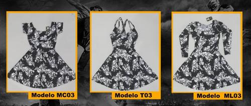 vestidos de dama casuales playeros cortos mayor detal