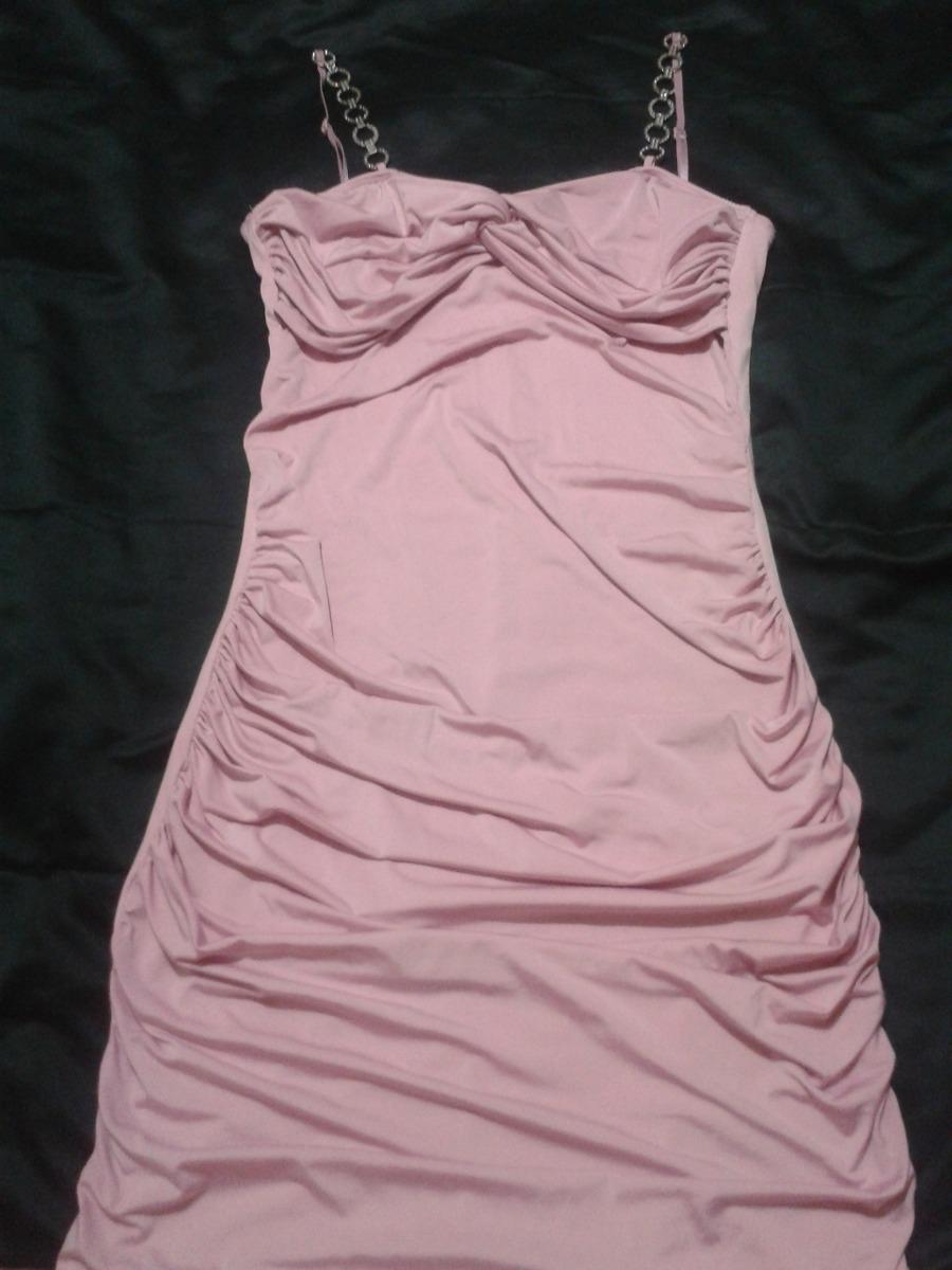Magnífico Nuevos Vestidos De Cóctel York Friso - Colección de ...