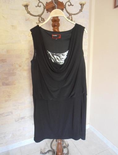vestidos de dama nuevos, ropa de dama