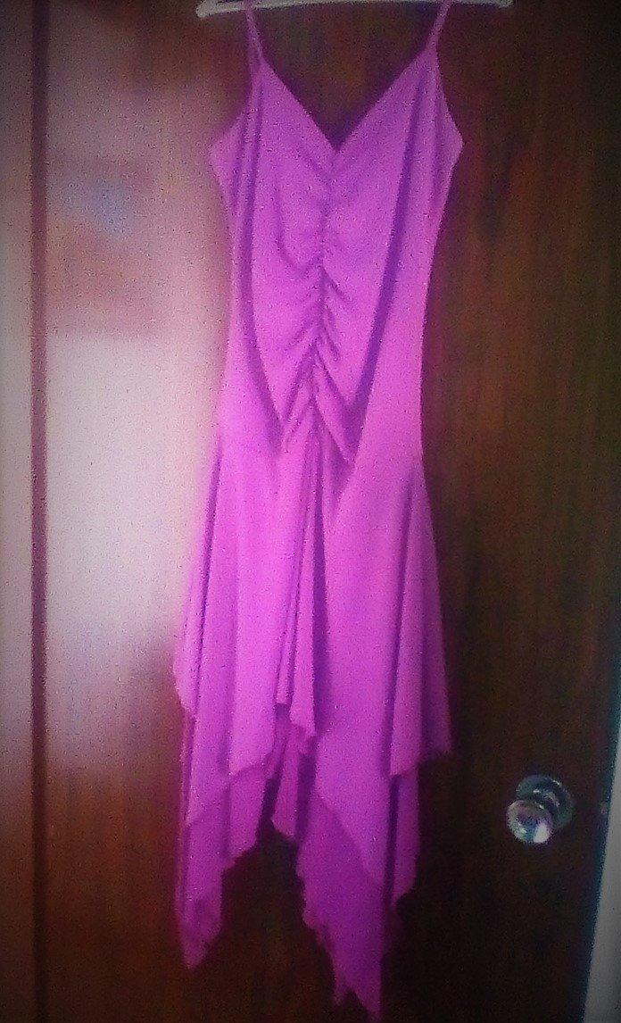 Asombroso Vestidos De Dama Usados ??venta Cresta - Ideas de Estilos ...