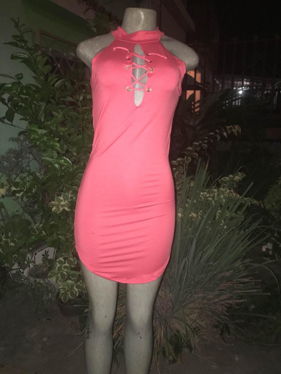 Hermosa Dónde Vender Vestidos De Dama En Línea Fotos - Colección del ...