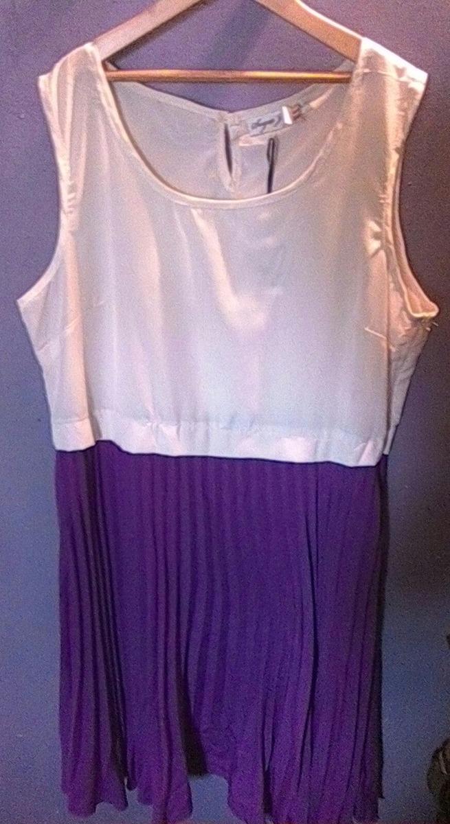Dorable Comprar Vestido De Dama Usada Galería - Ideas para el ...