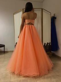 96f3c16598 Increibles Vestidos De Alta Costura Al Mejor Precio - Vestidos ...