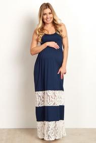 Vestidos De Embarazada Maternidad